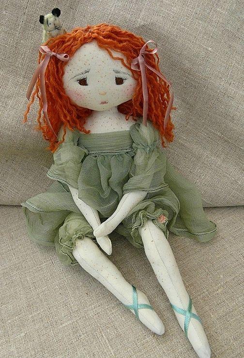 94839511...poupées farfalous...les passions de valérie