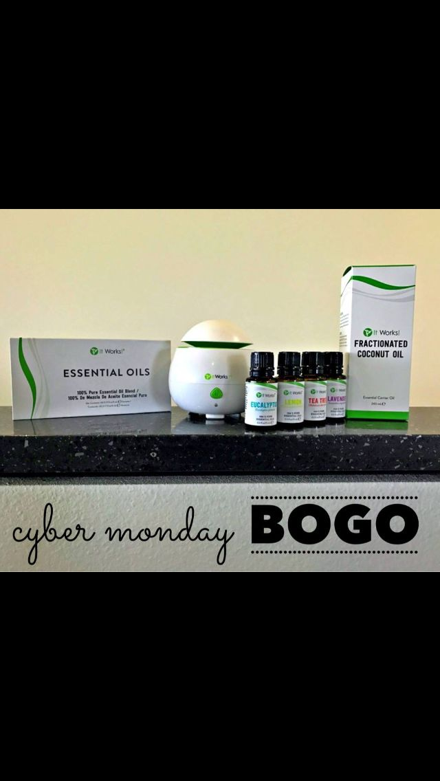 BOGO free on all oils! Message me on how to get this amazing deal :) this deal ends today ⭐️⭐️⭐️ GET IT NOW before it's too late 💎💎💎