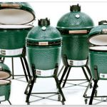 Big Green Egg Accessories | EGGcessories