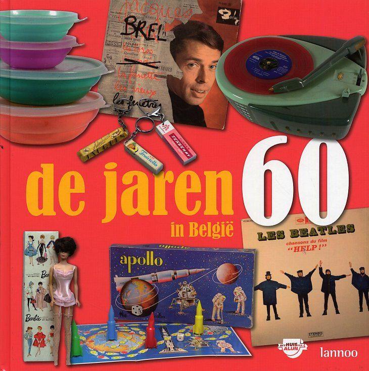 http://img.literatuurplein.nl/blobs/ORIGB/595472/1/1.jpg