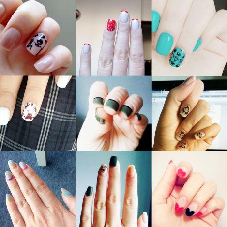 nails-2015-2016