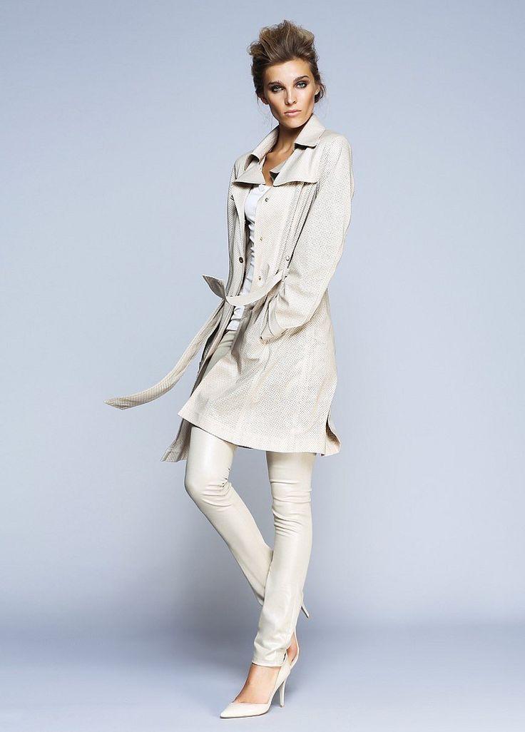 http://www.evaminge.com/pl/kolekcje-fashion/lookbook-eva-minge