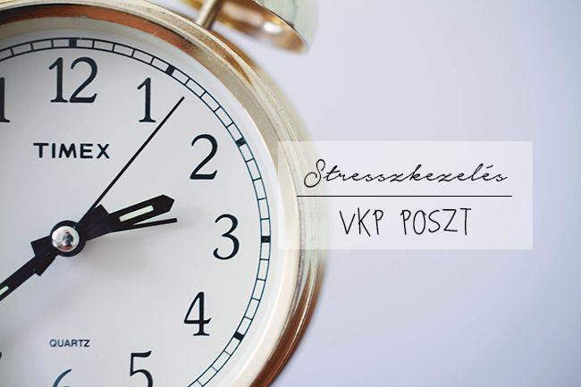 Stresszkezelés - http://zandras-cafe.com/2015/09/23/vigyazz-kesz-posztolj-csak-semmi-stressz/