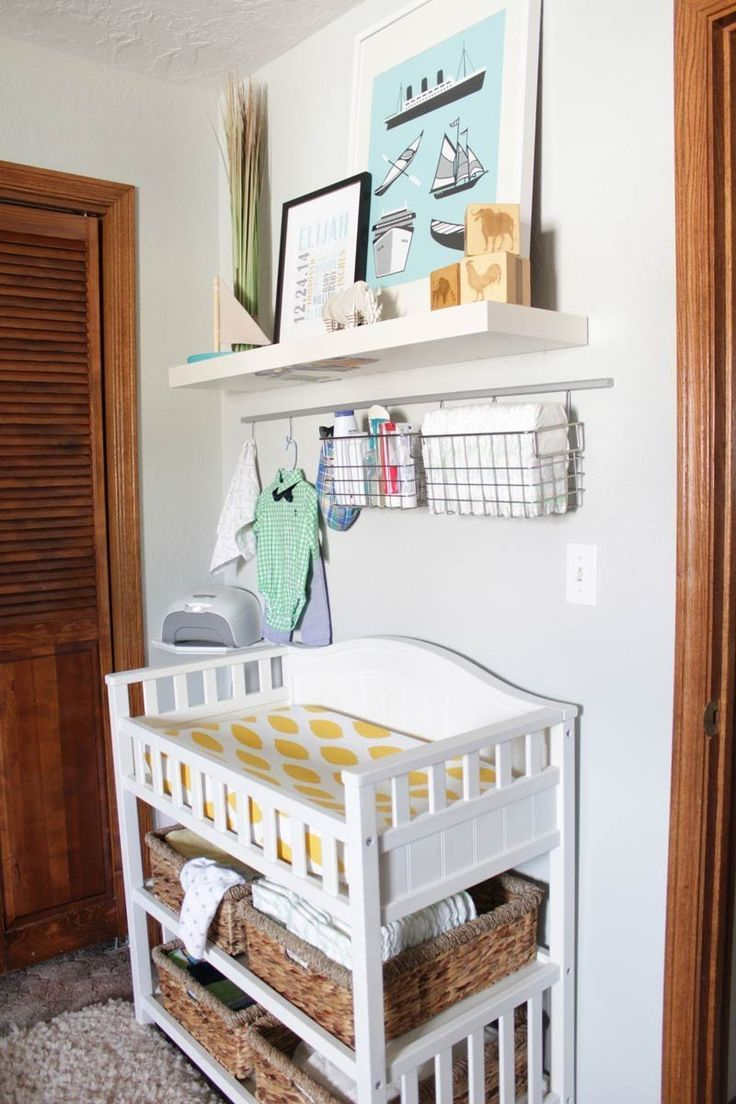 51 best Sidecar Crib images on Pinterest | Sidecar, Baby room and Co sleeper