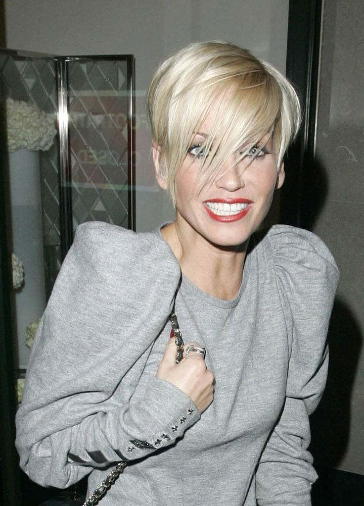 sarah harding hair styles 78 best hair lust images on hair up 7824 | 79b254741a48c3054ec648d2a619a877 short haircuts for pictures of short haircuts