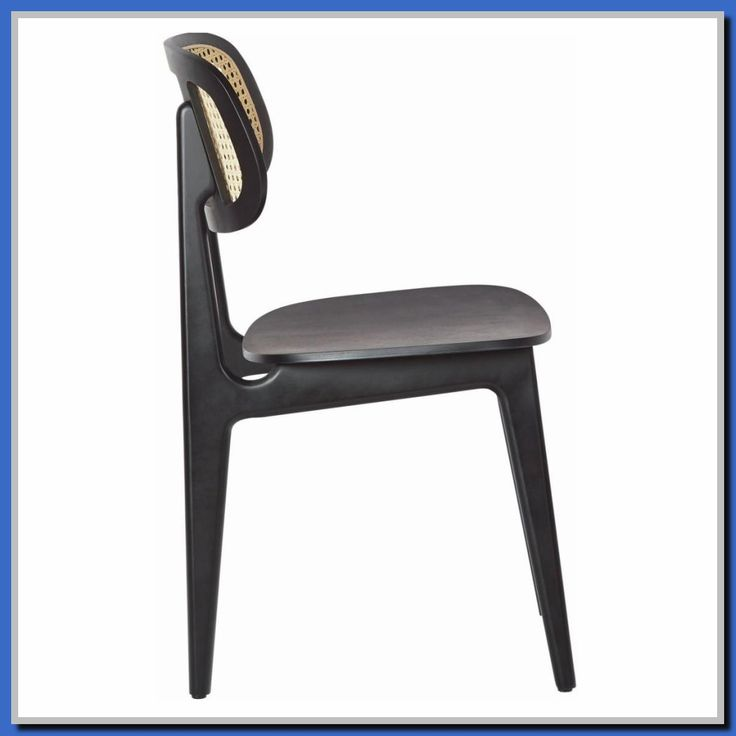 37 Reference Of Stool Chair Plastic Price In 2020 Chair Plastic Chair Plastic Chair Design