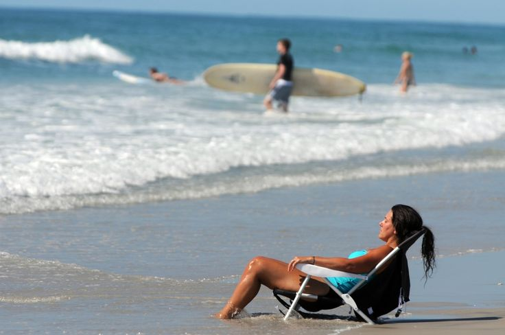 Stay at home moms need annual leave, too - The Washington Post