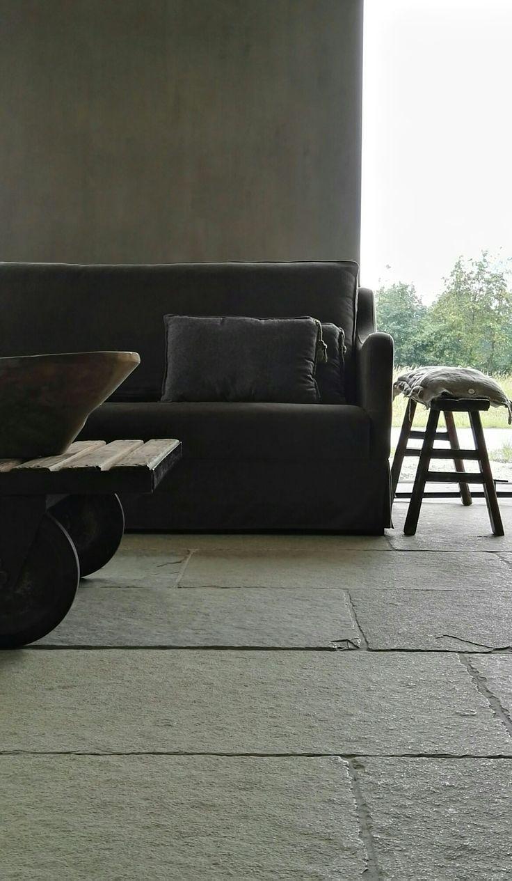 23 best zwarte houten laminaatvloeren images on pinterest deco
