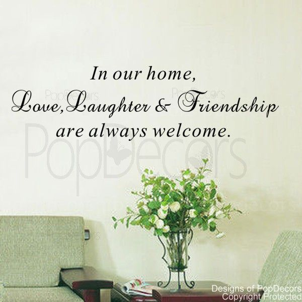 welcome home quotes - Google Search