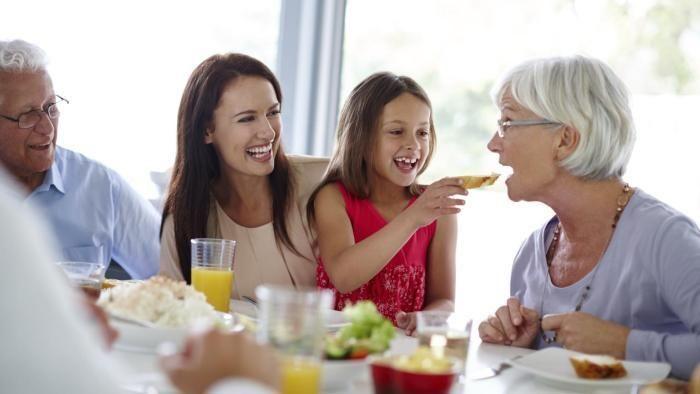 La dieta vegetariana è adatta anche per i bambini?