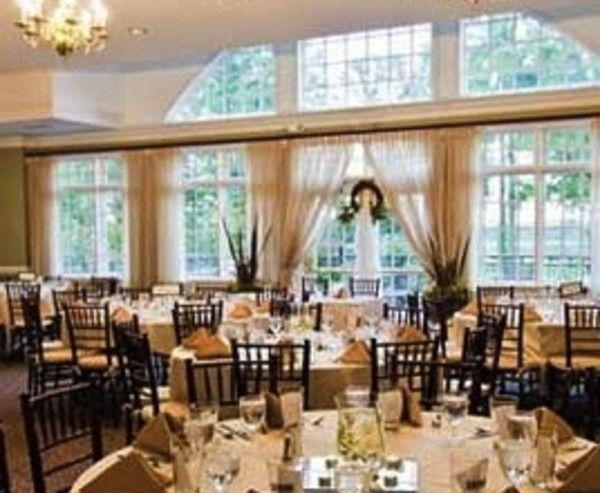 60 Best Virginia Wedding Venues Images On Pinterest