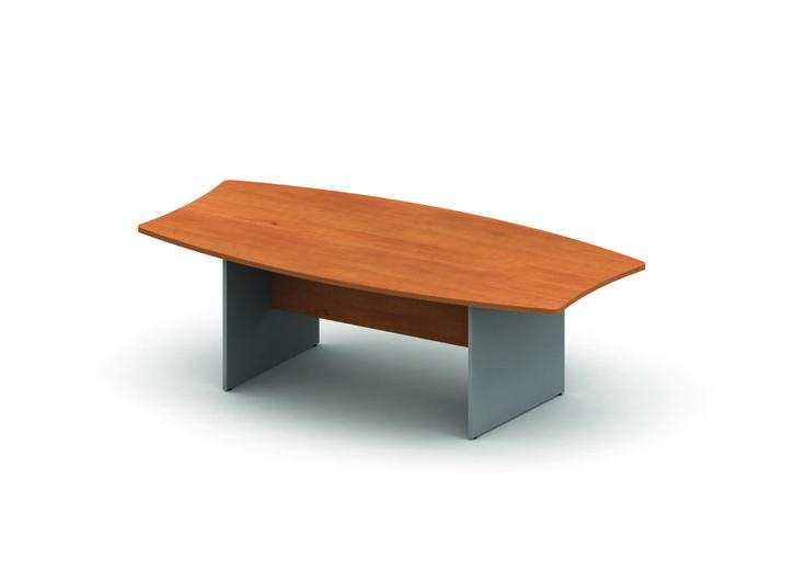 Купить конференц стол Берлин (Berlin) от производителя Реми — http://remi-m.ru/product/konferents-stol-na-panelnom-karkase/