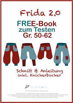 Milchmonster - Freebooks