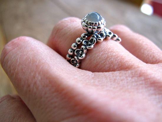 0ebf504e0 ... Mark your own history through jewellery ...
