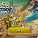 Lords Mobile Triche Hack Telecharger Android iOS Gratuit