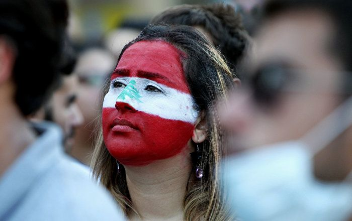 Lebanese women seek greater participation in the country's political life as high-ranking government officials are discussing the possibility of creating a quota for women in Lebanon's parliament.