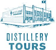 SoDo:: Westland Distillery - American Single Malt Whiskey made in the heart of the Pacific Northwest.