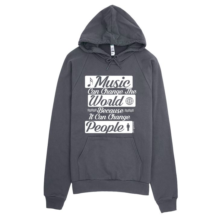 We've changed our hoodies slightly...Go check them out! #music #quotes