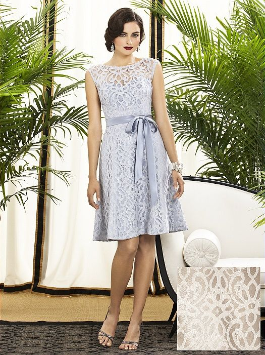 19 best bridesmaids images on Pinterest | Bridesmade dresses ...