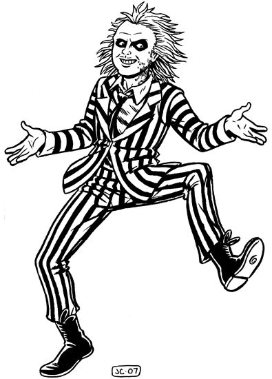 102 best Beetlejuice Beetlejuice Beetlejuice images on