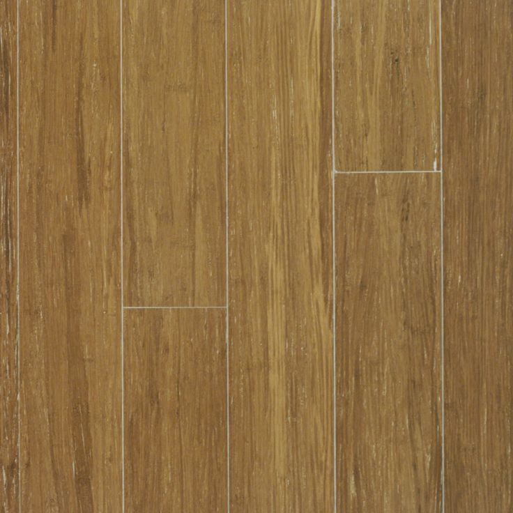 Engineered Strand Woven Bamboo Flooring: 25+ Best Engineered Bamboo Flooring Ideas On Pinterest