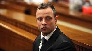 Het Zuid-Afrikaanse OM mag hoger beroep aantekenen tegen het vonnis tegen de gehandicapte atleet Oscar Pistorius. De rechter die Pistorius in oktober veroordeelde tot 5 jaar gevangenisstraf heeft dat besloten.