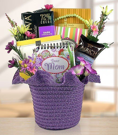 14 best images about mothers day on pinterest happy mothers day for your dearest mom gourmet gift basket of treats price 7899 free shipping amerigiftbaskets negle Choice Image
