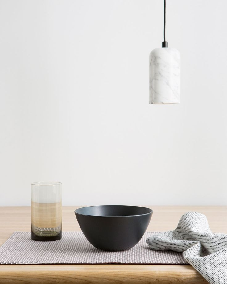 Creating spaces. View new homeware arrivals and inspiration at http://www.countryroad.com.au/shop/home