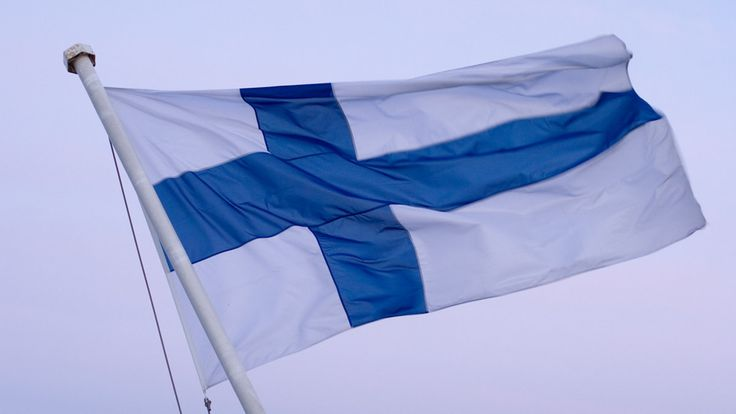 Apple killed Finland's two biggest industries, says Prime Minister