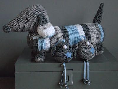 willewopsie: her crochet is wounderful