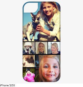 Jag har just omvandlat mina Instagrams till ett telefonfodral med #Sticky9! Få 15% i rabatt på din beställning med FRIENDM581