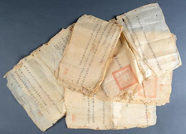 17 best ideas about documents administratifs on pinterest organiser les doc - Conservation papier administratif ...