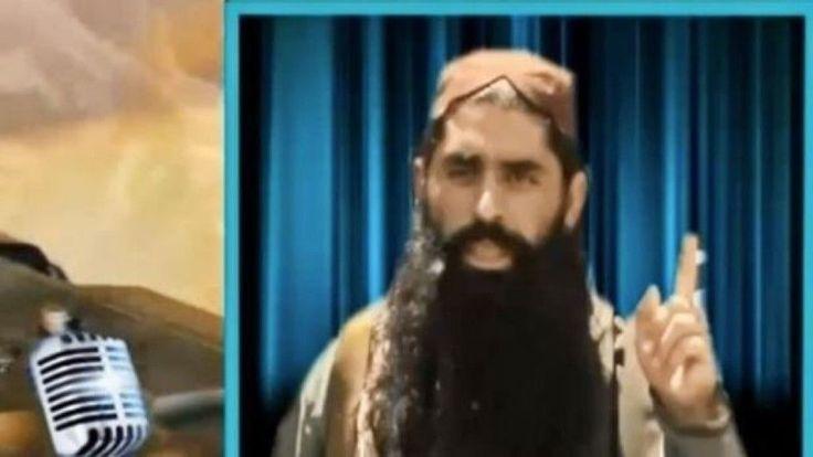 "Dua organisasi jihad Pakistan dimasukkan daftar ""teroris internasional"" oleh AS  b(Arrahmah.com) - Dua organisasi jihad Pakistan Jamaatul Dawa al-Qur'an (JDQ) dan Tariq Gidar Group (TGG) dimasukkan dalam daftar ""teroris internasional"" oleh Amerika Serikat (AS) berdasarkan laporan yang dilansir LWJ pada Rabu (25/5/2016).  JDQ yang berbasis di Peshawar Pakistan dan timur Afghanistan telah lama memiliki hubungan dengan Al-Qaeda dan Lashkar e-Tayyiba menurut klaim AS.  JDQ yang juga dikenal…"