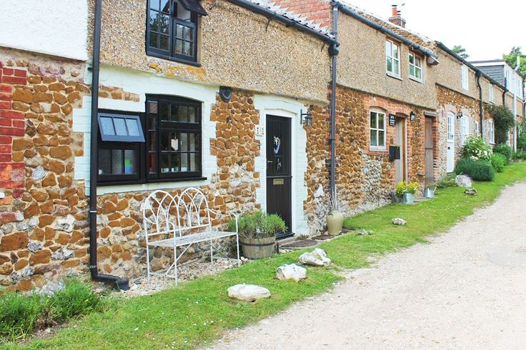 Norfolk Holiday Cottage - 6 Littleport Cottages is an idyllic, family friendly Self Catering Holiday Cottage situated on Peddars Way, part of the North Norfolk coastal path.