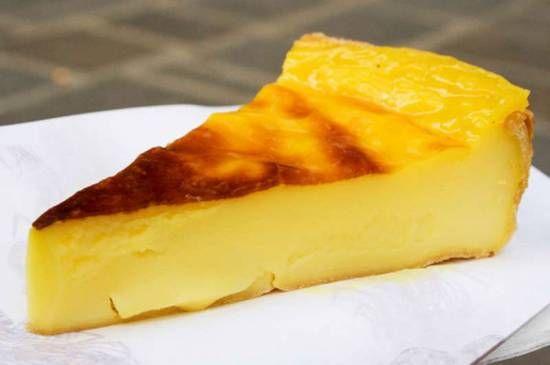 """Flan (franse Puddingtaart) recept 0,5 liter melk, 60 gram maizena, 90 gram suiker maar voor stevia""""suiker"""" maar 35 gram nemen, 1 ei, 1 eidooier en wat vanillepoeder."""