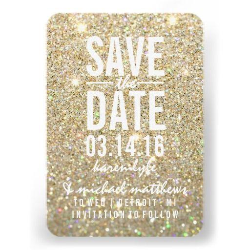 79b2f3dee1def9d16c317ffa8f2eb850 glitter wedding invitations gold glitter wedding best 25 save the date online ideas on pinterest,E Invites Save The Date