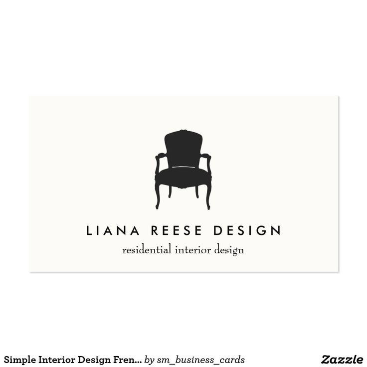586 best showroom images on Pinterest | Arquitetura, Light ...