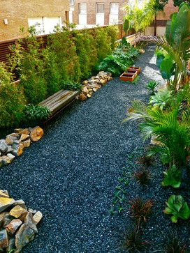 Garden Design Gravel Patio 62 best patios, gravel images on pinterest | landscaping