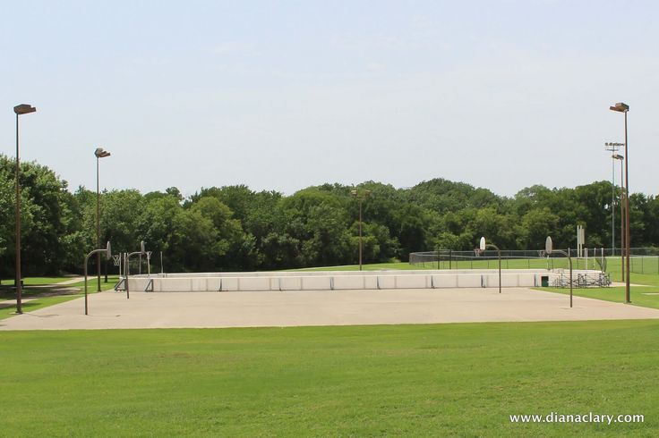 O Meara Ford >> 17 Best images about Ford Park, Allen, TX on Pinterest | Parks, Photos and Sports