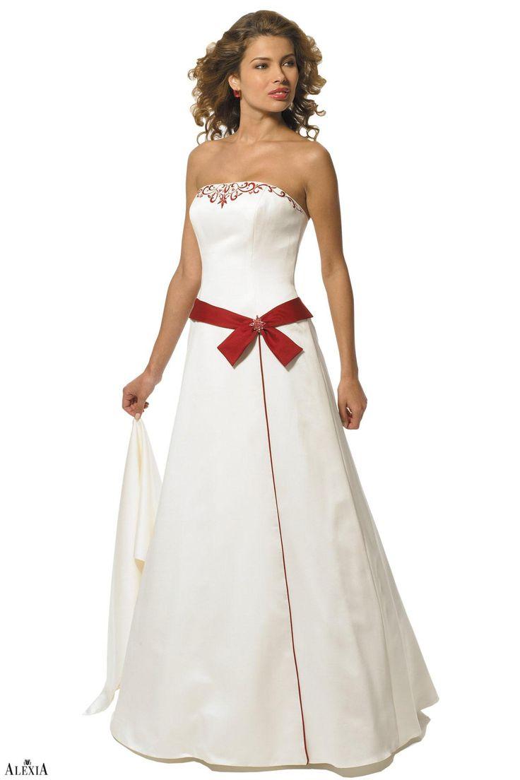 534 besten Misc bridesmaid dresses Bilder auf Pinterest ...
