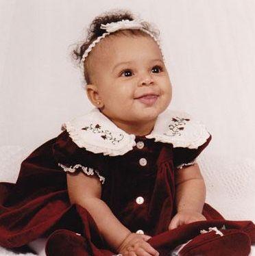 Baby Nia Frazier Related Keywords - Baby Nia Frazier Long ...