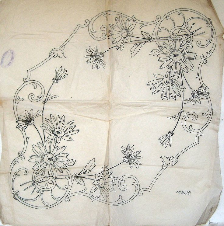 Best images about needlework embroidery hand