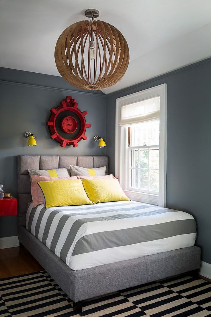 Cool Kid Bedrooms Amazing Inspiration Design