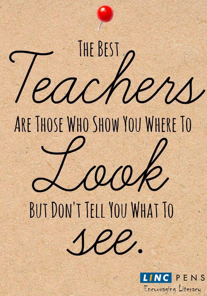 #Teachers #bestest