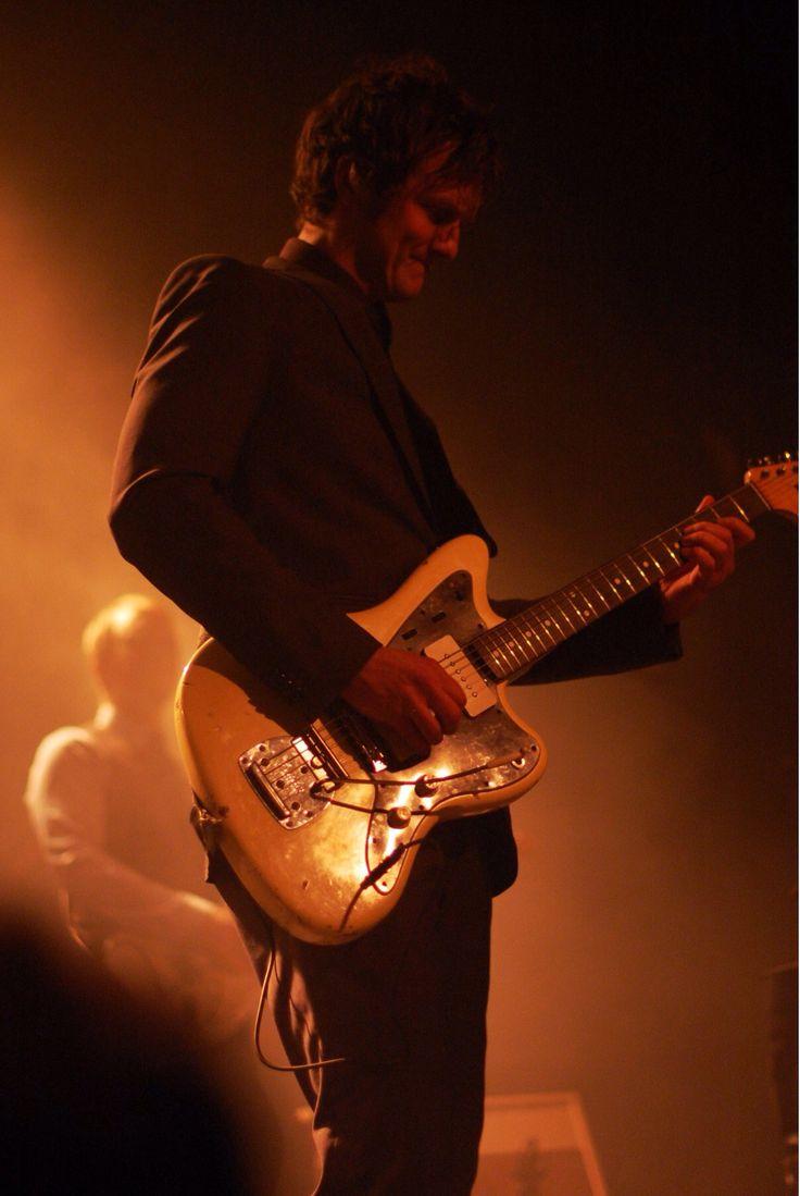 Geir Zahl, Folken 2011