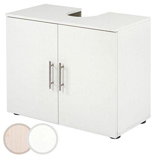 1000 ideas about under sink storage on pinterest under
