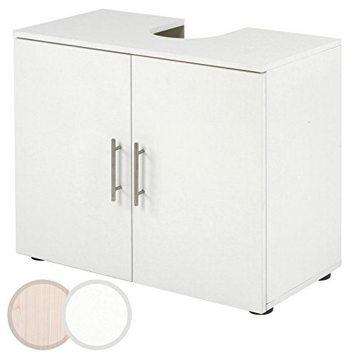 1000 ideas about under sink storage on pinterest under. Black Bedroom Furniture Sets. Home Design Ideas