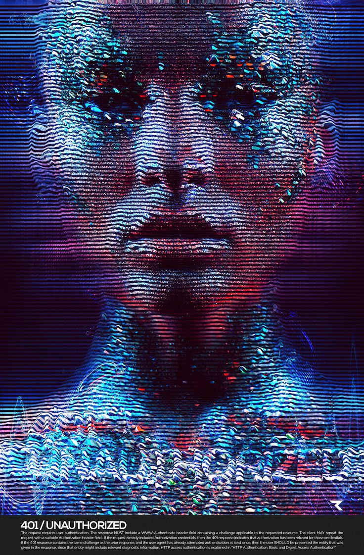 This gif has everything glitch pixel art graphic design vaporwave - Client Error Client Error Is Mad Good Series Of Web Errors Illustrated With Some Distorted Graphics By Retoka _ Bcn Barcelona Based