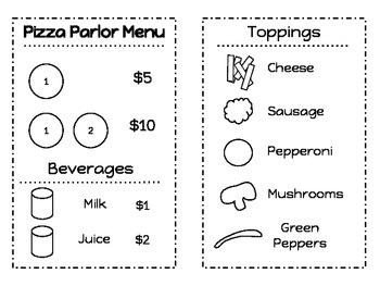 26 best Kindergarten Literature Unit Ideas Hi Pizza Man