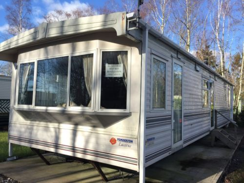 Awesome About Touring Caravans For Sale On Pinterest  Mini Campers For Sale